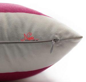 Gối trang trí sofa phối màu SF003