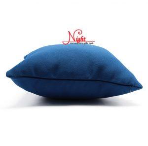 Gối trang trí sofa phối màu SF001